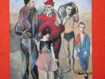 6 postere- album arta -Pablo Picasso-un Cadou inedit
