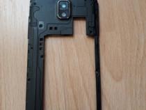 Carcasa mijloc Samsung Note 3, N9005