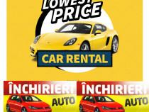 Noleggio auto / Noleggia la tua auto con Acord - rent a car