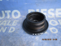 Fulie motor BMW E53 X5 3.0i M54 2000; cod: 1438995