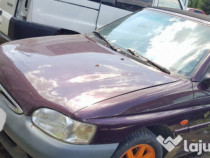 "Ford Fiesta ""unicat"""