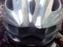 Casca bicicleta role BIKEMATE noua la cutie mar 55-60 regl