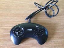 Controller SEGA Mega Drive Maneta Originala