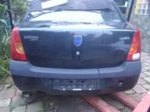 Piese Dacia Logan 1,4 benzină