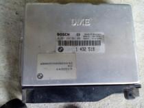 Calculator bmw