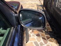 Oglinda dreapta Land Rover Freelander