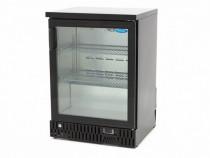 Vitrina frigorifica pentru bar 142 litri
