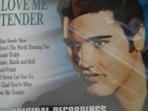 Muzica Elvis Presley-noi