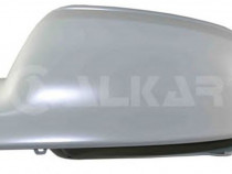 Carcasa, oglinda exterioara 6341785 AUDI A4 (8K2, B8) 2.0 TD