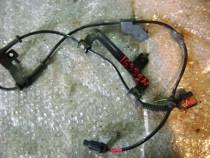 Senzor abs dreapta fata Hyundai I20 an 2008 – 2012 cod 95671