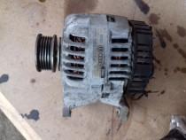 Alternator passat b5 1.6 benzina cu garantie