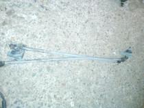 Ansamblu stergatoare rover 214si anul 1995-2000