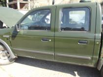 Usa Ford Ranger 1999-2006 usi fata spate stanga dreapta