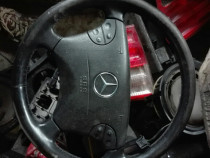 Volan mercedes w210