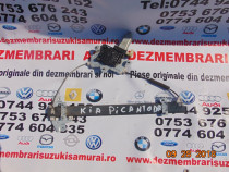 Macara Geam Kia Picanto 2004-2010 macarale geam electrice