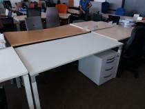 Mobilier de birou profesional
