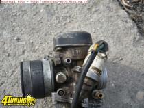 Carburator CVK original de Aprilia Scarabeo 125 150 Rotax
