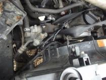 Pompa Servo Daihatsu Terios motor 1.3 dezmembrez Terios 1.3