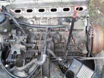 Piese Motor Bmw 520i e39 2000 vanos