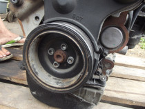 Fulie motor VW 2.0 Golf 7 Touran Skoda Octavia 3 Audi A3 8V