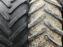 Michelin 540/65/28