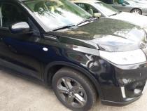 Suzuki vitara 4x4 benzina 2017 tinuta in garaj