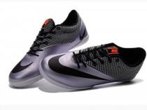 Pantofi sport Nike Mercurial X Pro Street,Indoor, mărimea 36