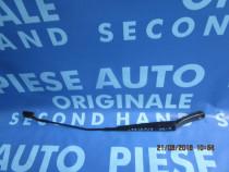 Brat stergator Seat Ibiza;6J1955409 // 6J1955410