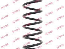 Arc spiral rh6785 vw golf v (1k1) 2.0 tdi 103kw