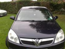 Opel vectra 19 cdti 2006