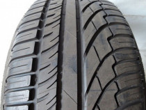 Anvelopa vara 205/55/17 Michelin Pilot Primacy - ca nou