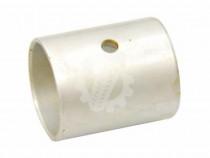 JDS 28-0001 bucsa biela