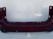 Bara Spate Bmw Seria 3 E46 Cabrio AN 2004-2006