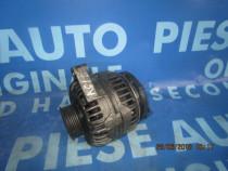 Alternator Audi A6 2.4i;Bosch 0123510061 /120A