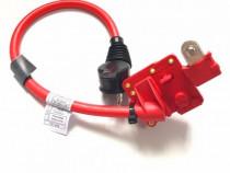 Cablu Alimentare curent baterie,borna BMW F10 F07 F06 F12 F1