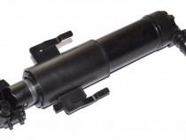 Spalator Sprituitor Far Bmw G11 G12 Seria 7