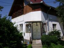 R0863 Casa cu teren (fara comision)