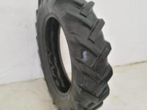 Anvelopa 9.5-24 Barum Cauciucuri tractor agro noi