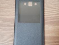 Husa Flip activa Samsung Galaxy A7 2015