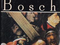 Bosch-(colectia clasicii pictrii universale) ed.Meridian