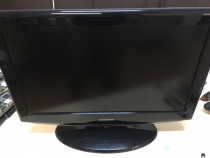 Televizor LCD Samsung 26R81