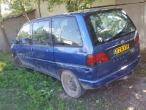 Piese Peugeot 806