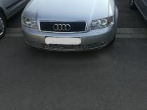Audi a4 1.9 tdi 131 cp inmatriculat,pentru pretentiosi!!