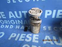 Pompa motorina VW Polo 1.4tdi;6Q0919050