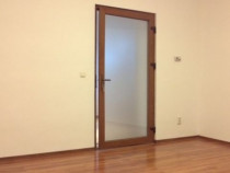 Spatiu birou/sediu firma str.M.Eminescu