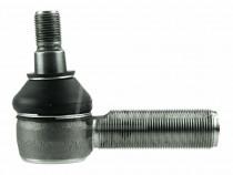 950610123 Cap de Bara Renault: 7700658834