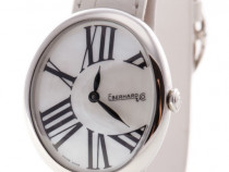 Ceas Eberhard & Co. Gilda Quadrante Mother Of Pearl Dial