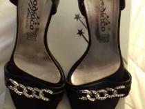 Sandale marca Zodiac
