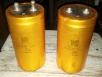 Condesatori Electrolitici 220.000MF