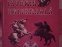 Atlas Istorie Universala